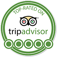 TripAdvisor - Top Rated Evergreen Winery Tours