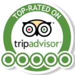TripAdvisor - Top Rated Evergreen Winery Tours in Healesville VIC
