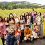 Our private tour experiences in the Yarra Valley